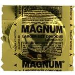 tr_magnum_foil_front_detail
