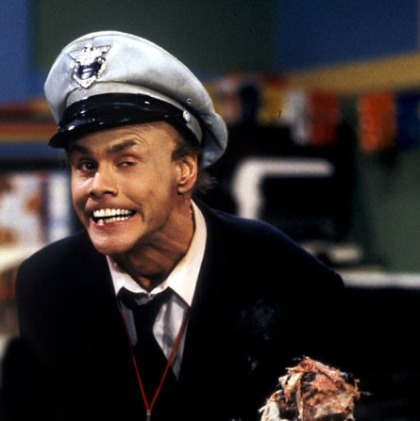 fire-marshall-bill